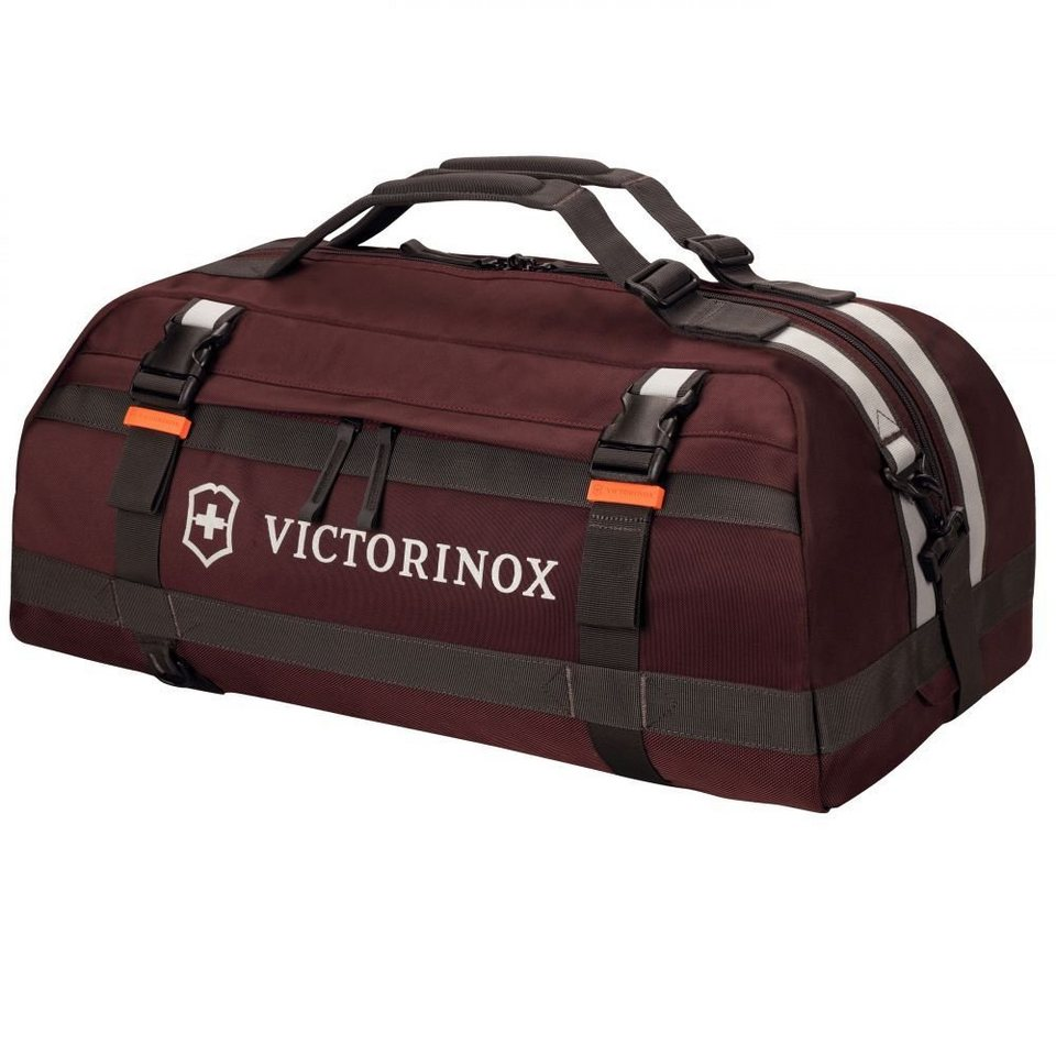 victorinox ch 97 2 0 reisetasche 58 cm kaufen otto. Black Bedroom Furniture Sets. Home Design Ideas