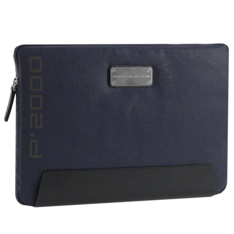 porsche design pure laptopsleeve laptoptasche 36 cm online. Black Bedroom Furniture Sets. Home Design Ideas