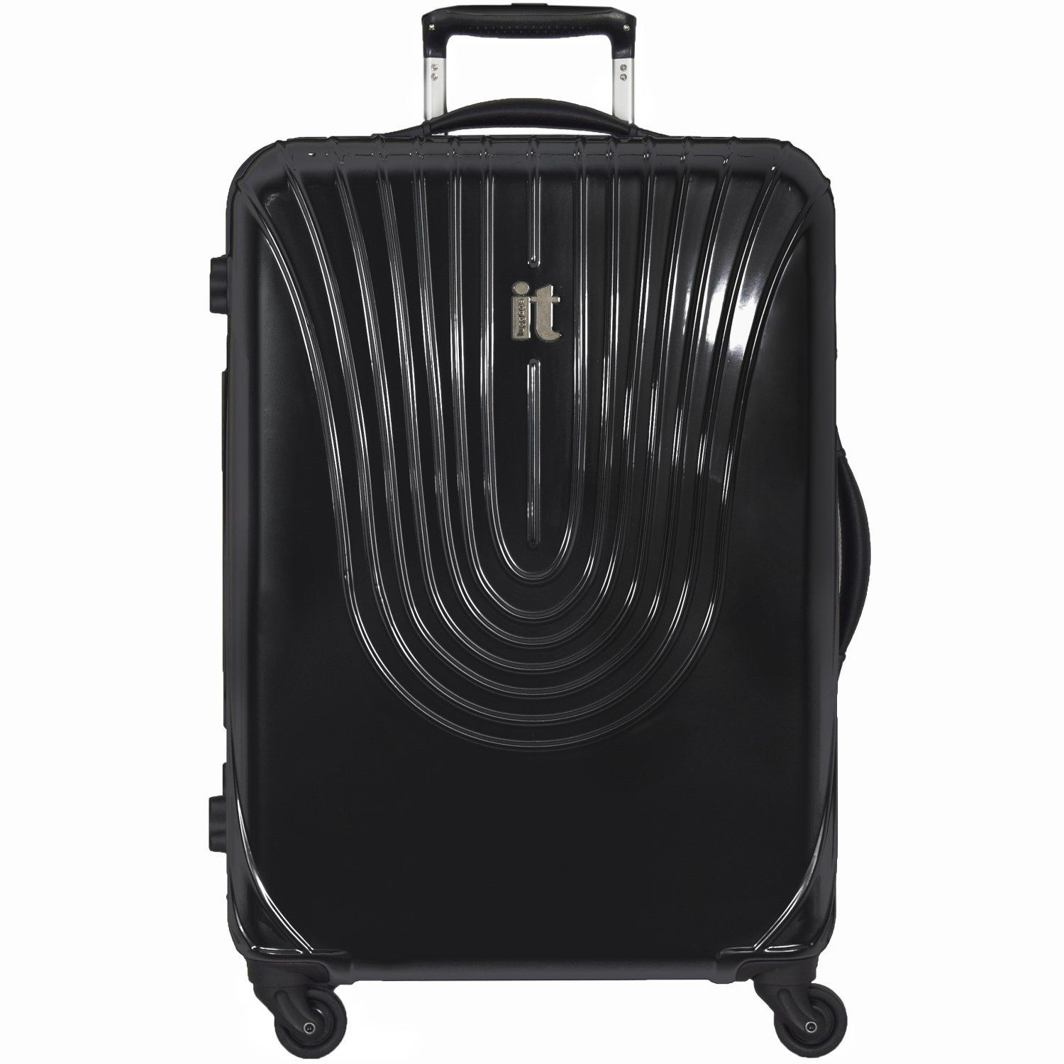 it Luggage Andorra 4-Rollen Trolley 78,5 cm