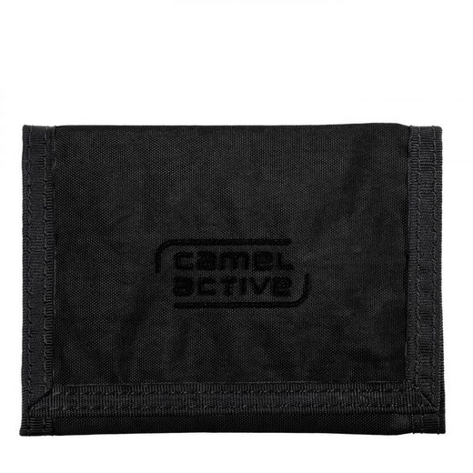 camel active Journey Geldbörse 9 cm