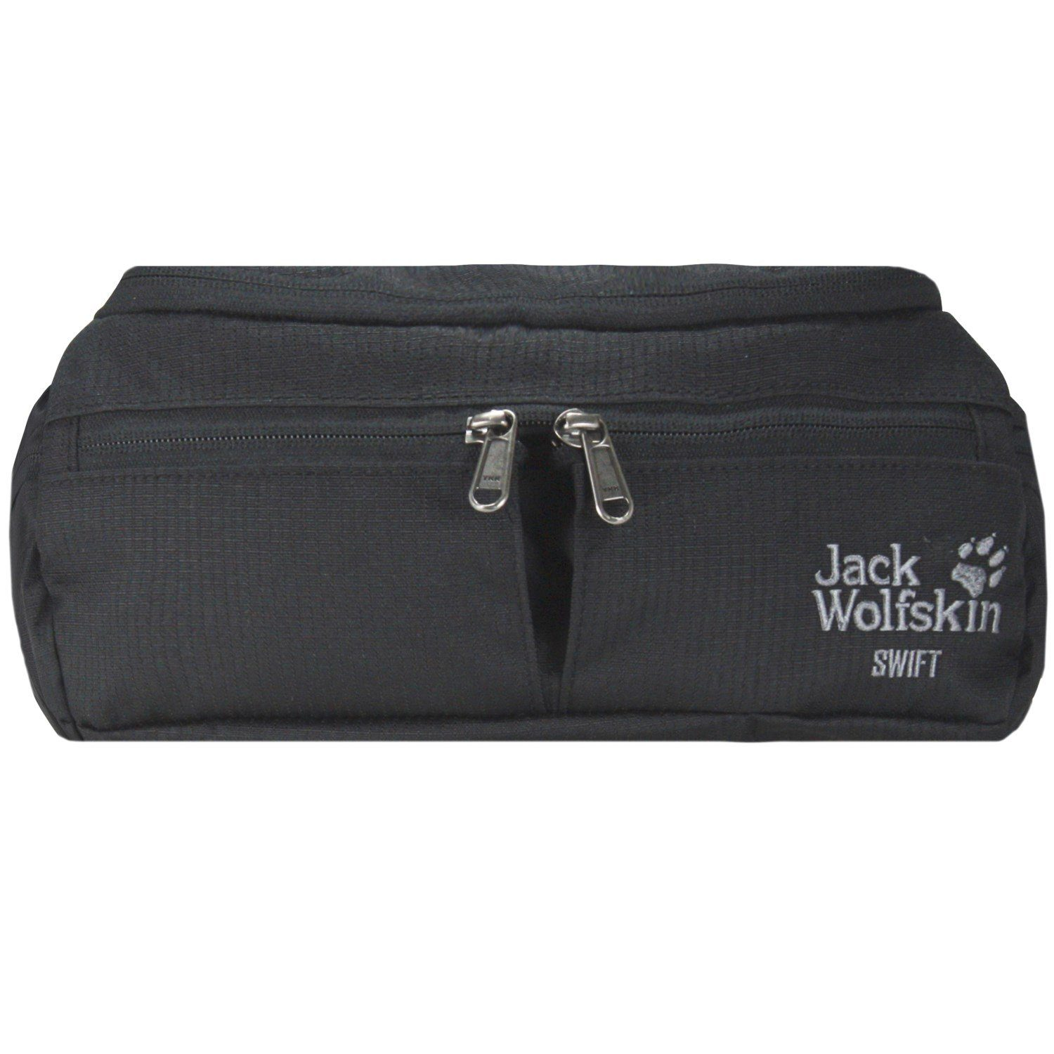 Jack Wolfskin Travel Accessories Swift Gürteltasche 52.5 cm