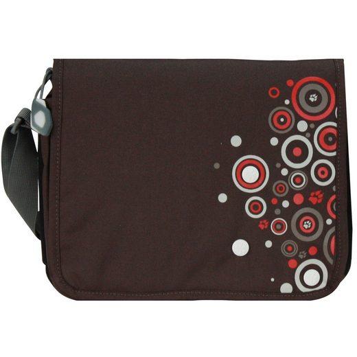 Jack Wolfskin Daypacks & Bags Overture Schultertasche 25 cm