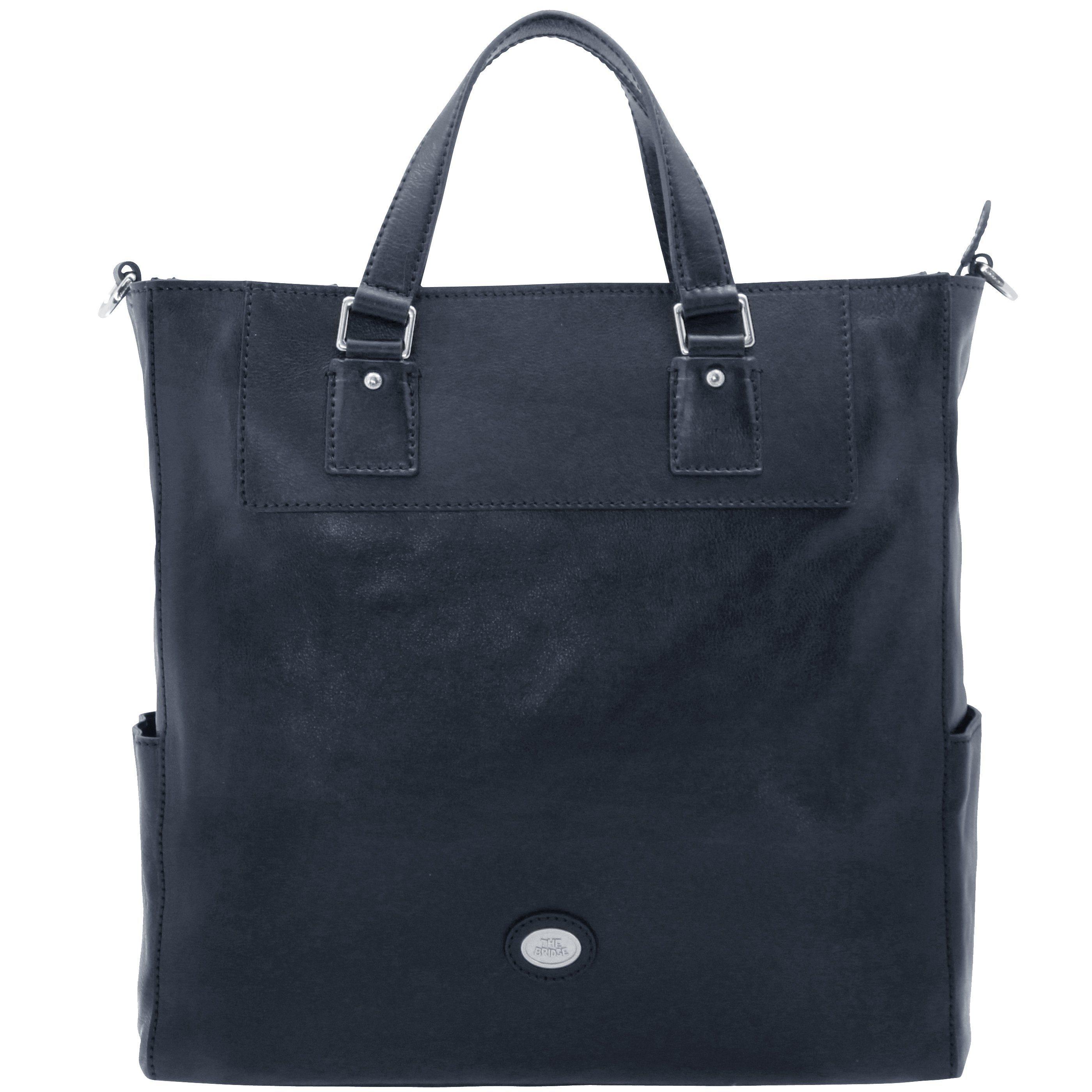 c511c3d0b7b54 Handtaschen +Leder Preisvergleich • Die besten Angebote online kaufen