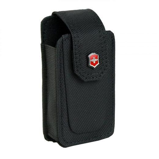 Victorinox Lifestyle 3.0 for Treo, BlackBerry®, iPhone Handytasche 11 cm