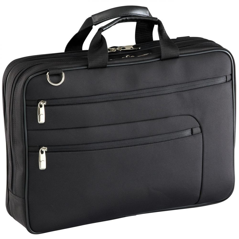 d & n Business Line Laptoptasche 44 cm