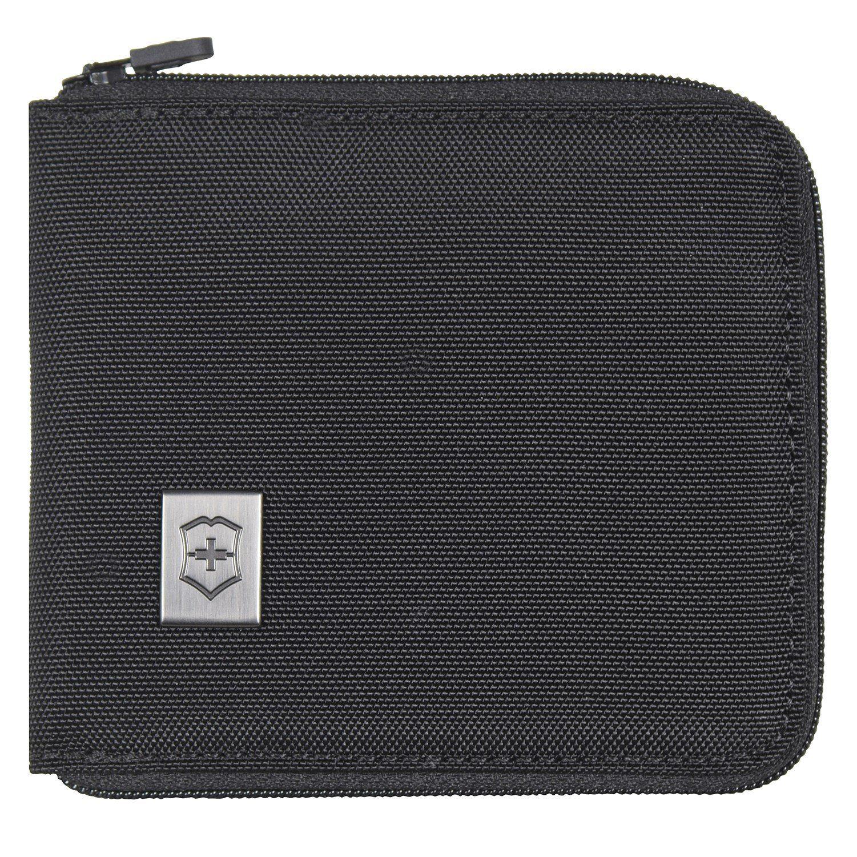 Victorinox Travel Accessoires 4.0 Geldbörse 11 cm