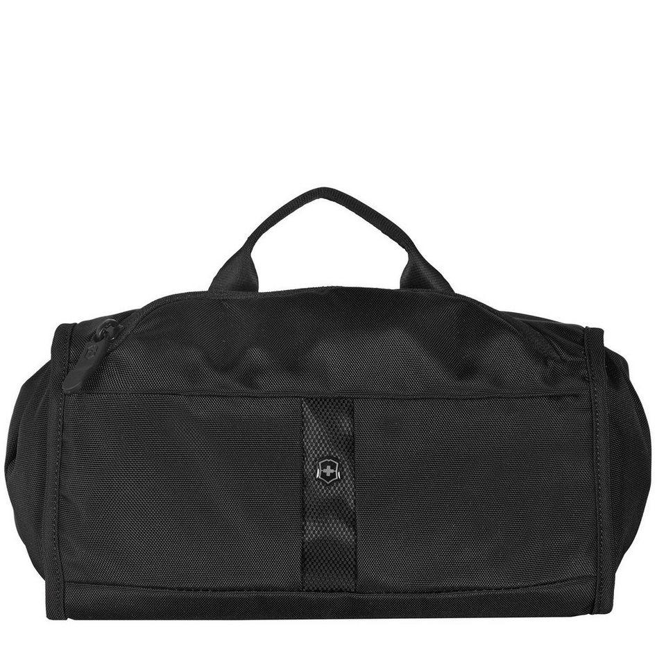Victorinox Travel Accessoires 4.0 Gürteltasche 27 cm in black