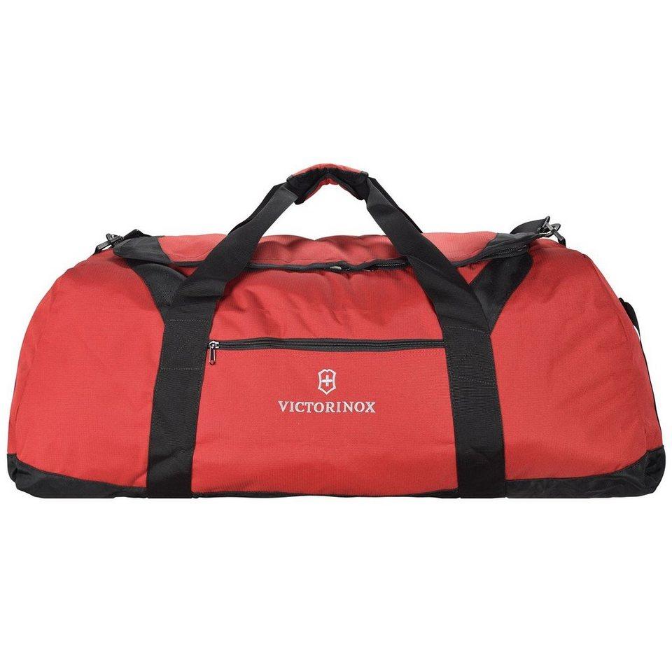 Victorinox Victorinox Travel Accessoires 4.0 Reisetasche 91 cm in red