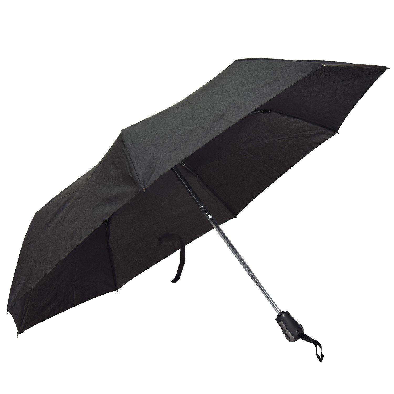 HAPPY RAIN Mini AC Taschenschirm I 28 cm