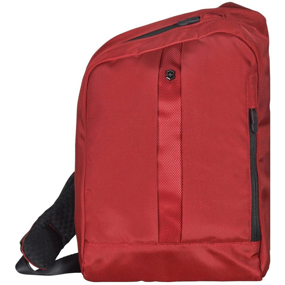 Victorinox Travel Accessoires 4.0 Body Bag 24 cm in red