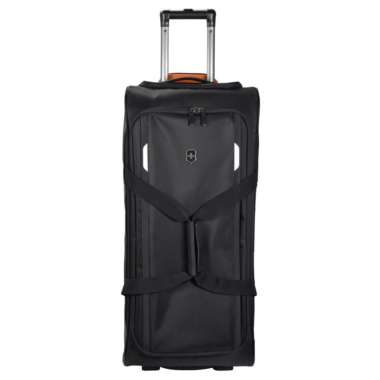 Victorinox Werks Traveler 5.0 Rollen-Reisetasche 2-Rollen 79 cm