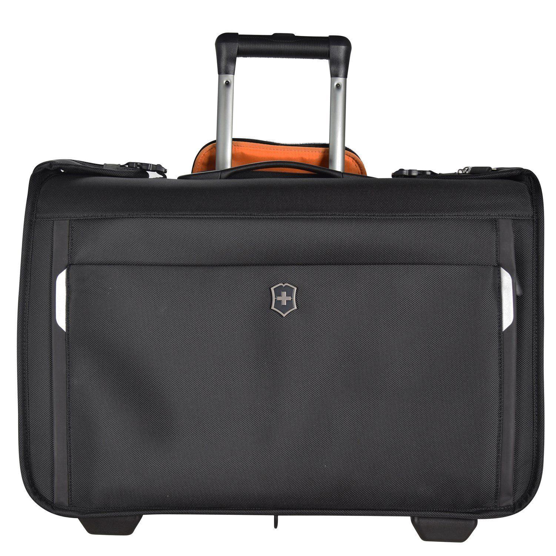 Victorinox Werks Traveler 5.0 Kleidersack 2-Rollen 56 cm