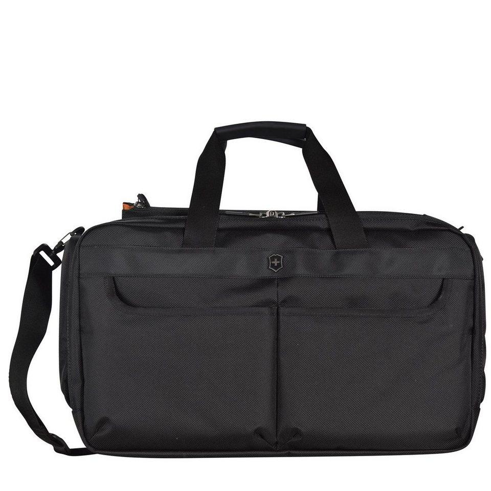 Victorinox Victorinox Werks Traveler 5.0 Reisetasche 51 cm in black