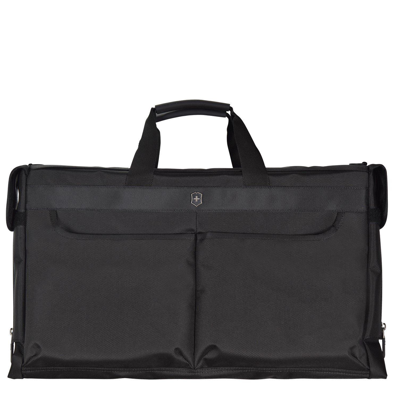 Victorinox Victorinox Werks Traveler 5.0 Kleidersack 53 cm