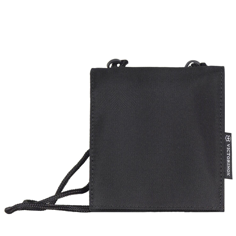 Victorinox Travel Accessoires 4.0 Brustbeutel 13 cm