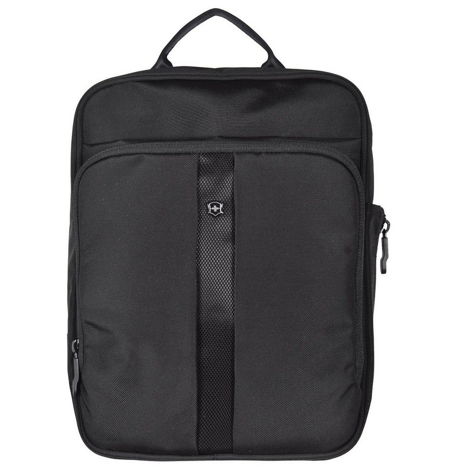 Victorinox Victorinox Travel Accessoires 4.0 Rucksack 29 cm in black