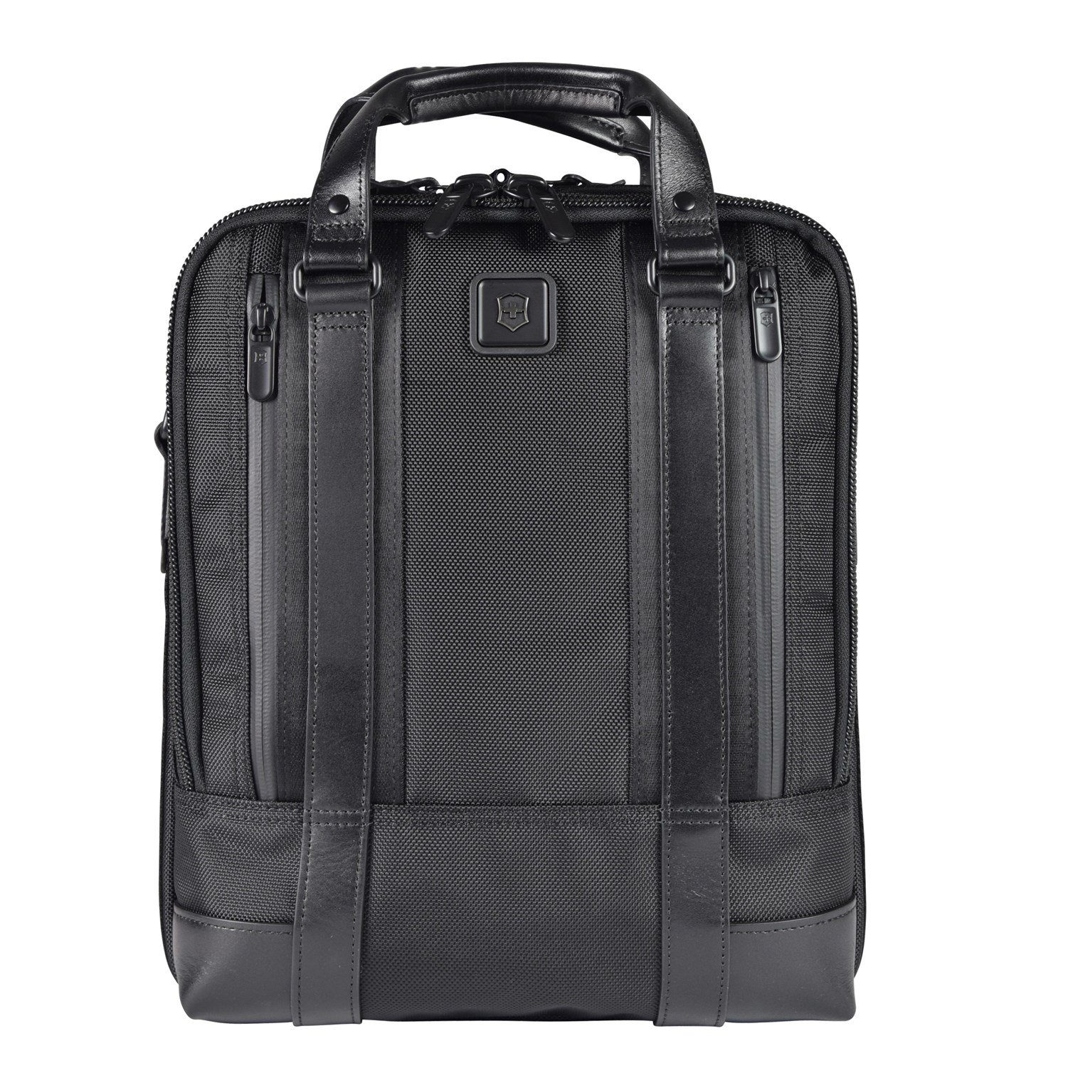 Victorinox Lexicon Professional Aktentasche 28 cm Laptopfach