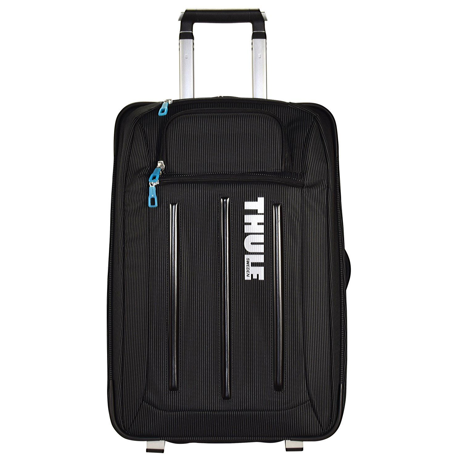 Thule Crossover 2-Rollen Kabinentrolley 56 cm