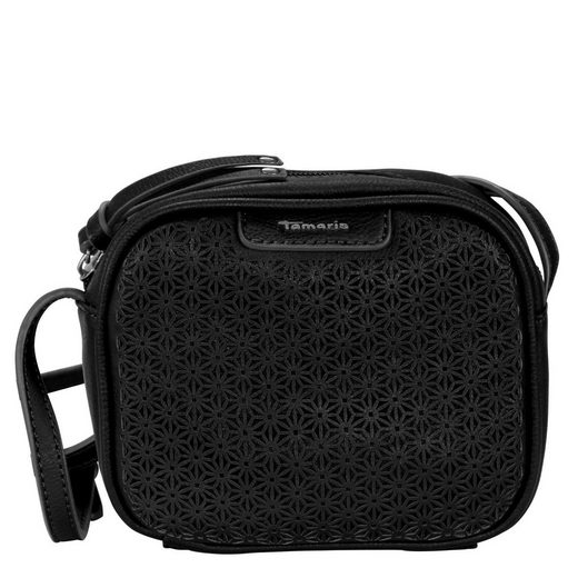 Tamaris Shelly Mini Bag Umhängetasche 15 cm