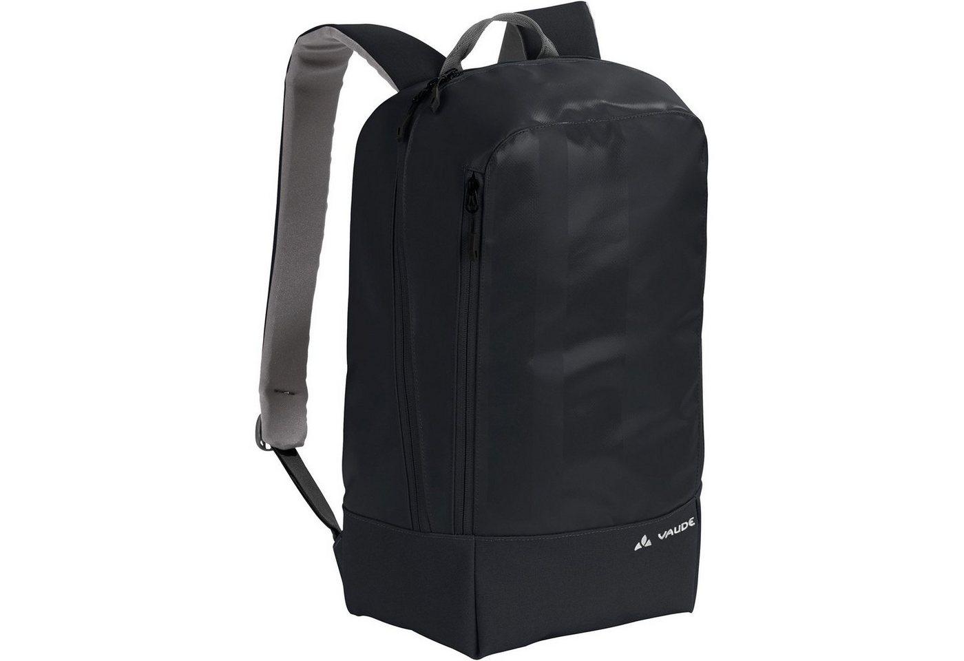 VAUDE Trek & Trail Nore Rucksack 43,5 cm Laptopfach
