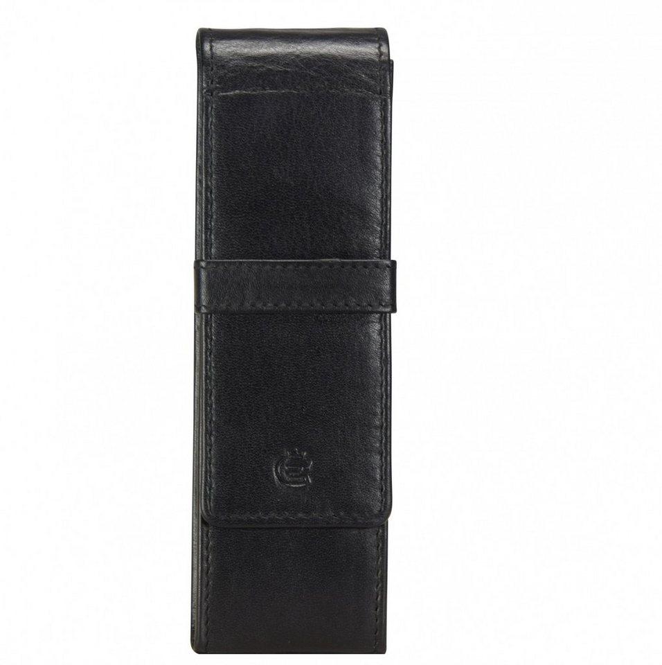 bd65503576647 Esquire Eco Stifteetui Leder 5 cm online kaufen