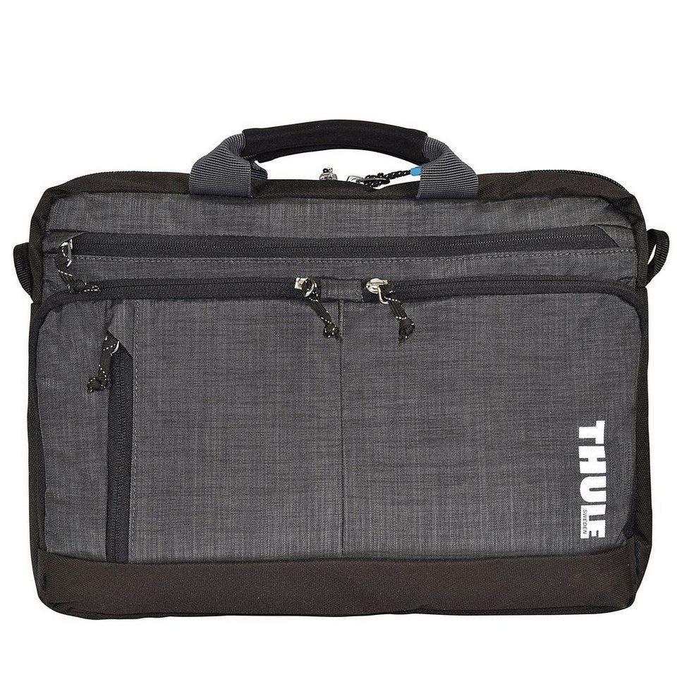 Thule Strävan Deluxe Laptoptasche 42 cm in grey