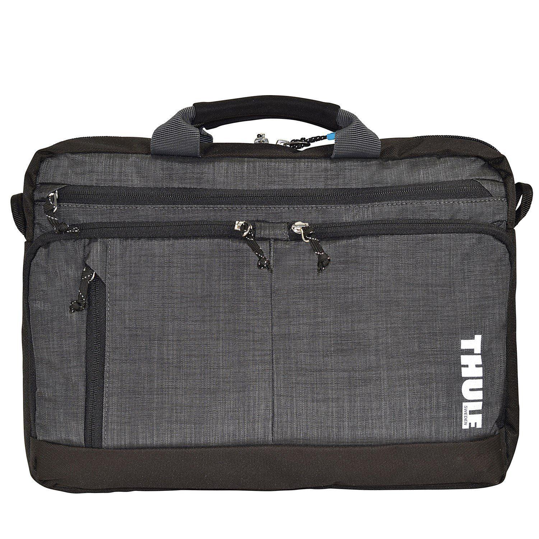 Thule Strävan Deluxe Laptoptasche 42 cm