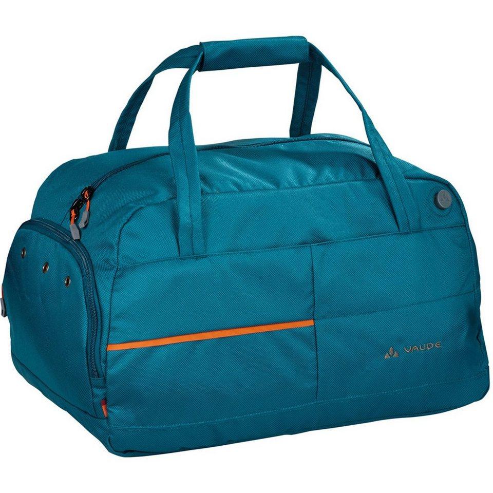 VAUDE Trek & Trail Adelaide 35 Sporttasche 50 cm in blue sapphire