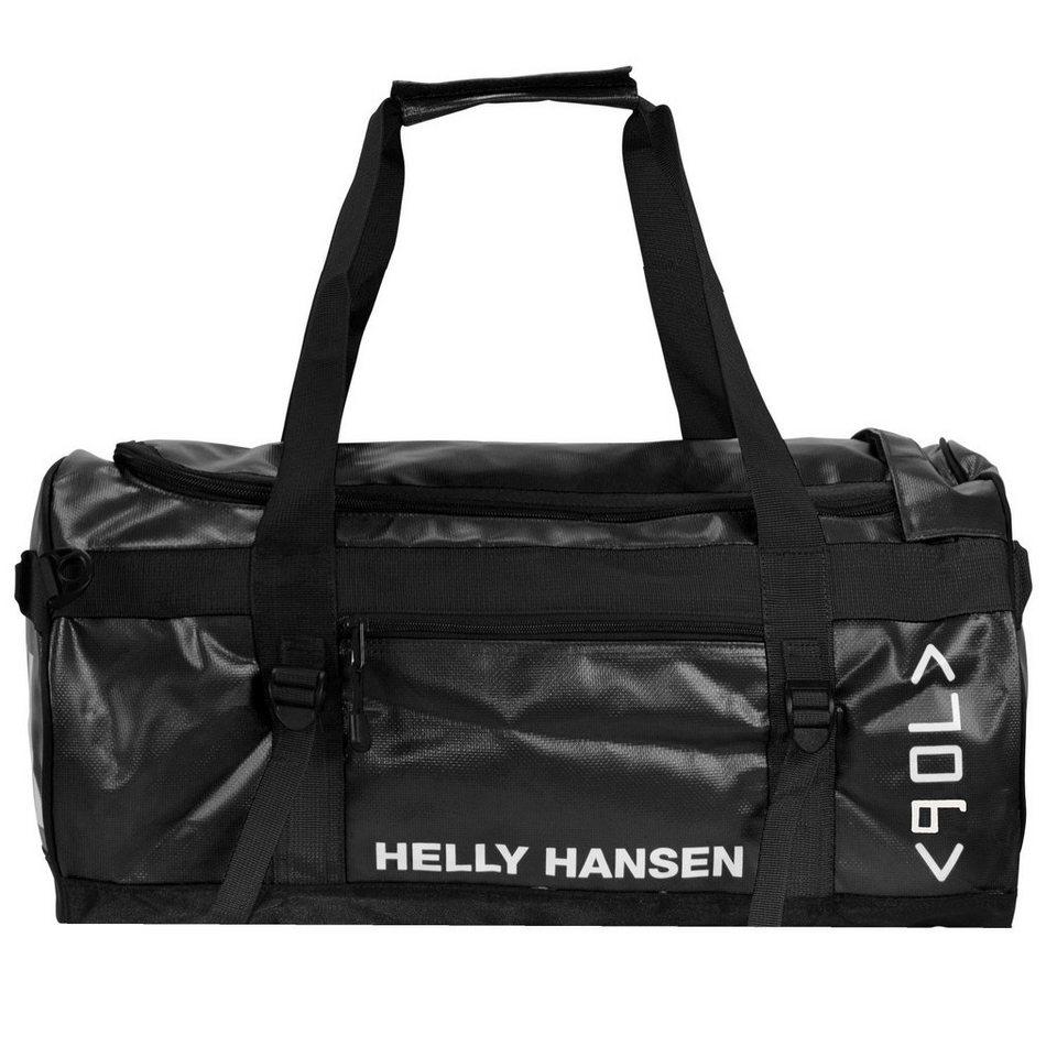 HELLY HANSEN Reisetasche 90 Liter 70cm in black
