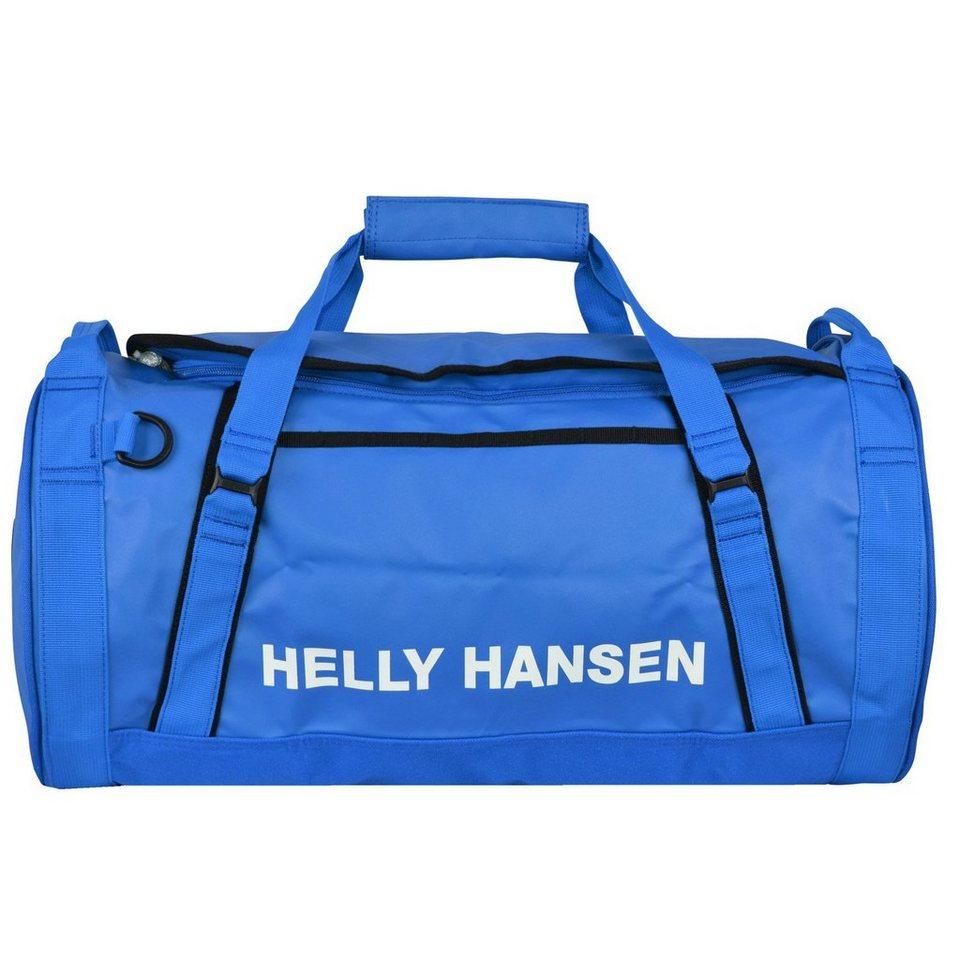 HELLY HANSEN Duffle Bag 2 Reisetasche 70L 65 cm in racer blue
