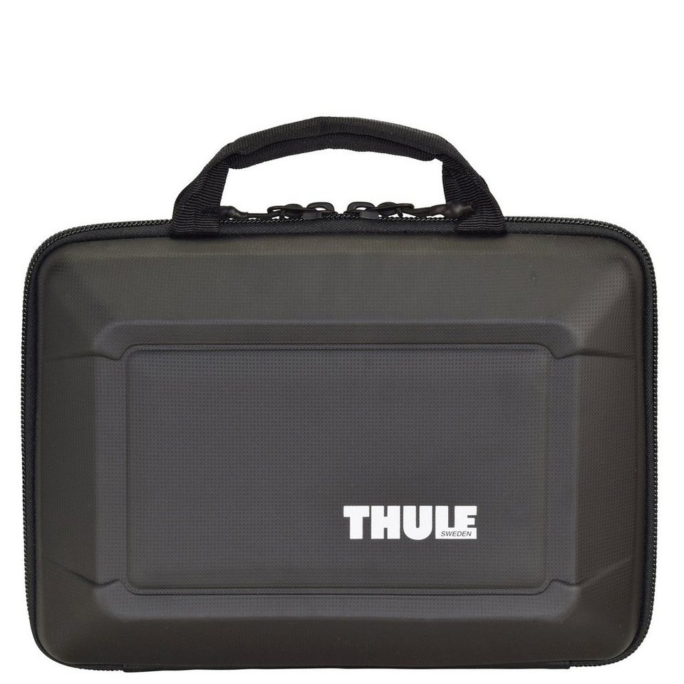Thule Thule Gauntlet 3.0 Laptoptasche 35 cm in black