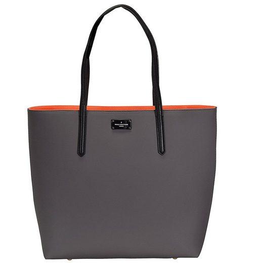 Paul's Boutique Jamie Shopper Tasche 33 cm