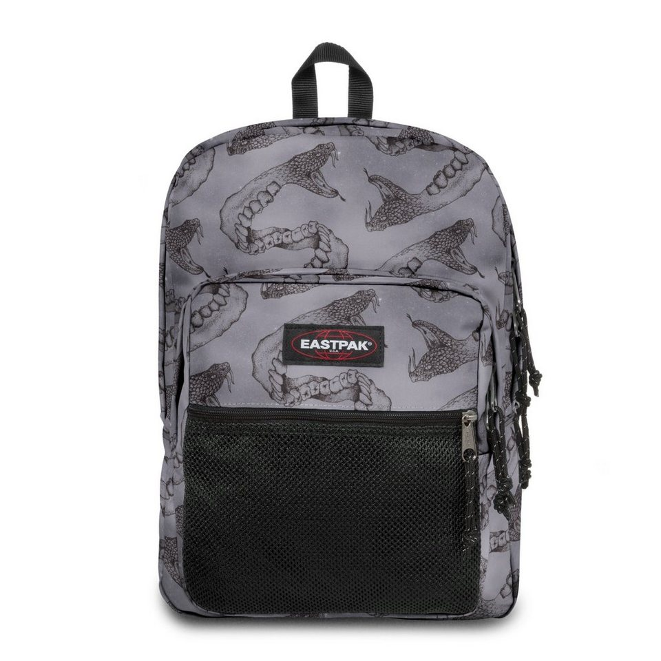 Eastpak Eastpak Authentic Collection Pinnacle 16 Rucksack 42 cm in dark snakes