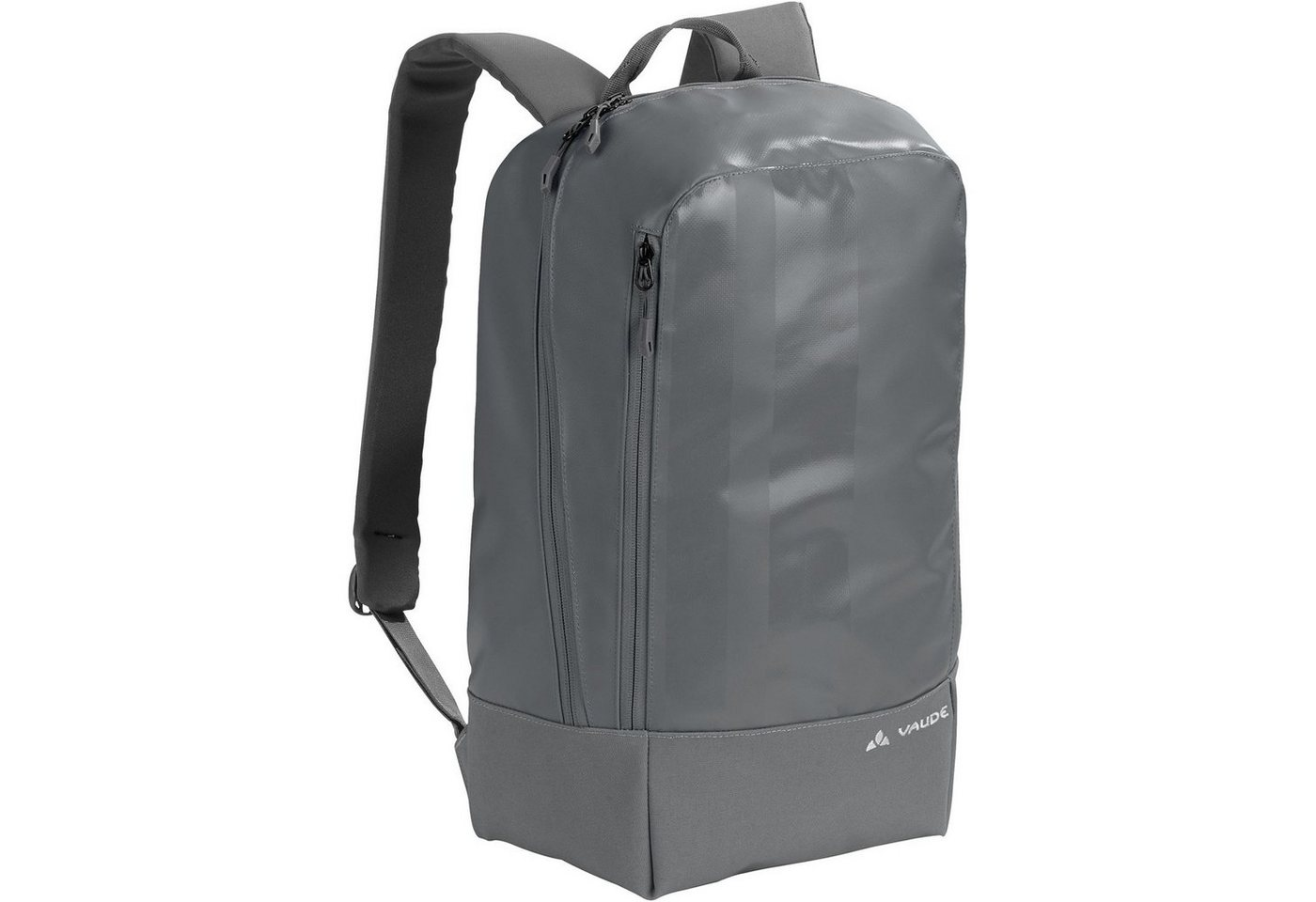 VAUDE Trek & Trail Nore Rucksack 43,5 cm Laptopfach Sale Angebote Drebkau