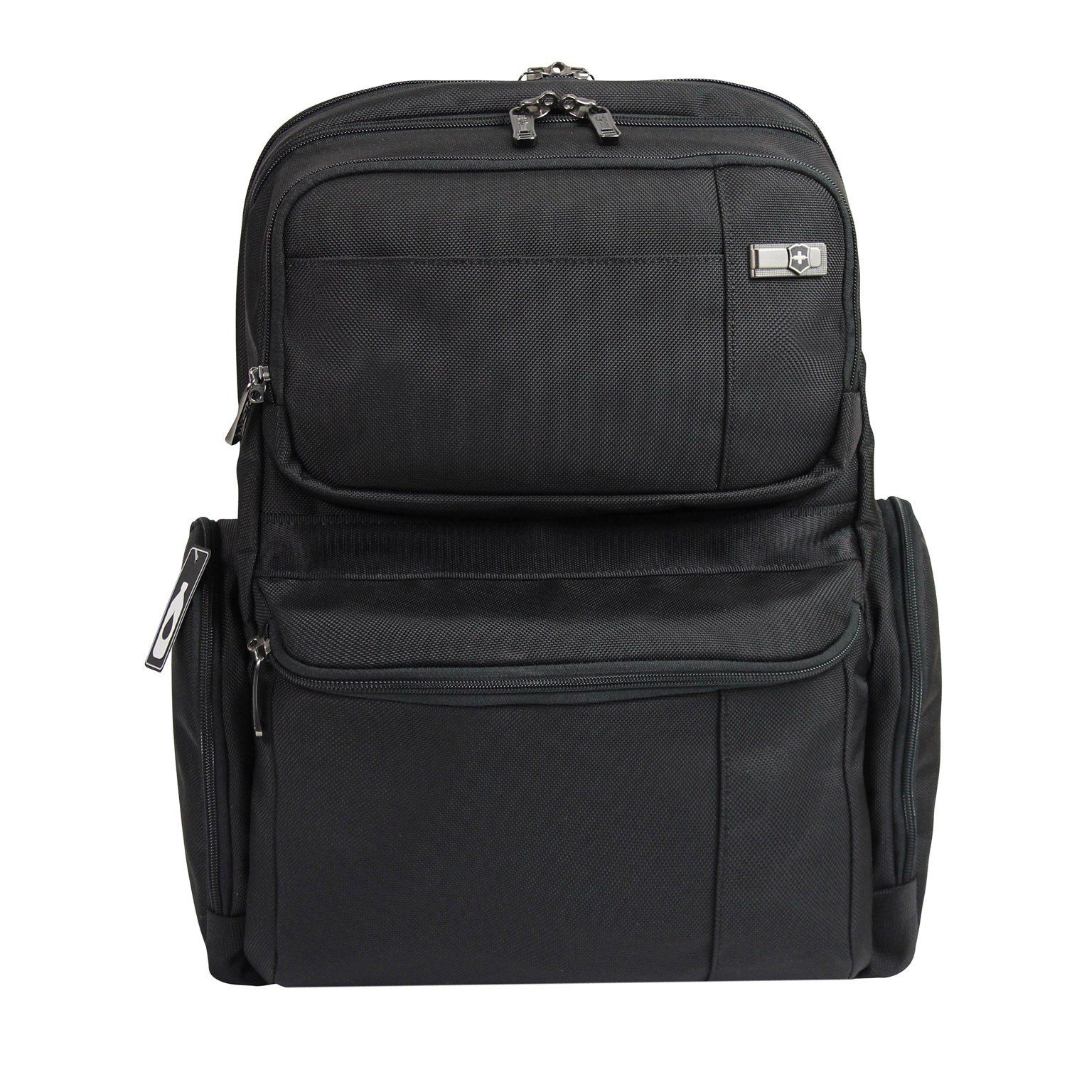 Victorinox Architecture 3.0 Business Rucksack 43cm Laptopfach