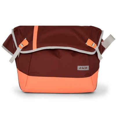 AEVOR Messenger Bag, PET