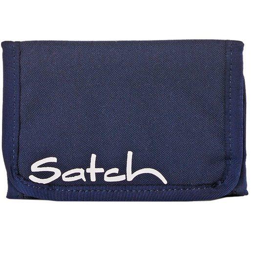 Satch pack Geldbörse 13,5 cm