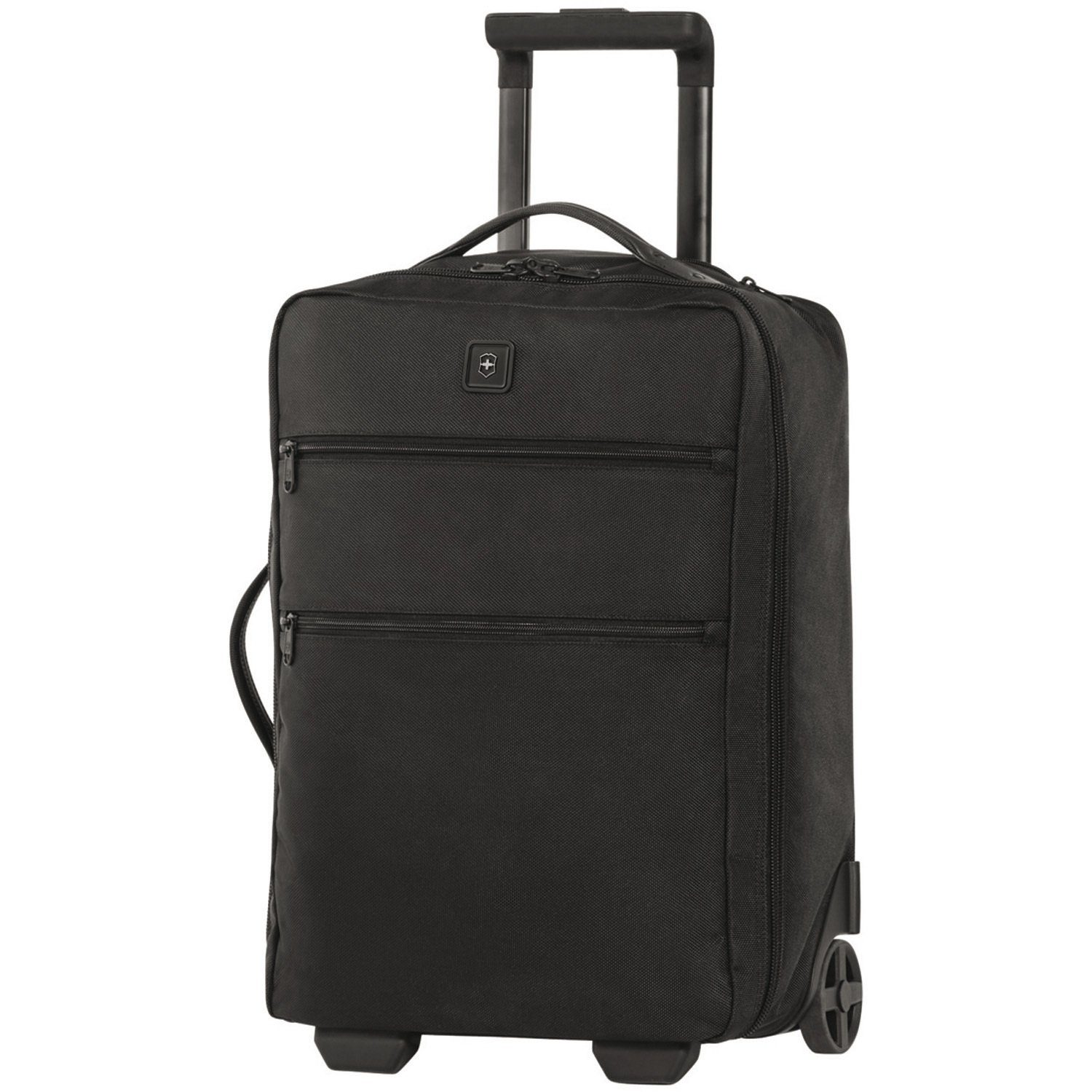 Victorinox Lexicon Ultra-Light Carry-On 2-Rollen Kabinentrolley 51 cm
