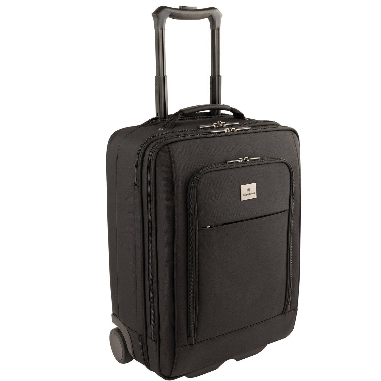 Victorinox Werks Professional Executive Traveler 2-Rollen Kabinentrolley 53