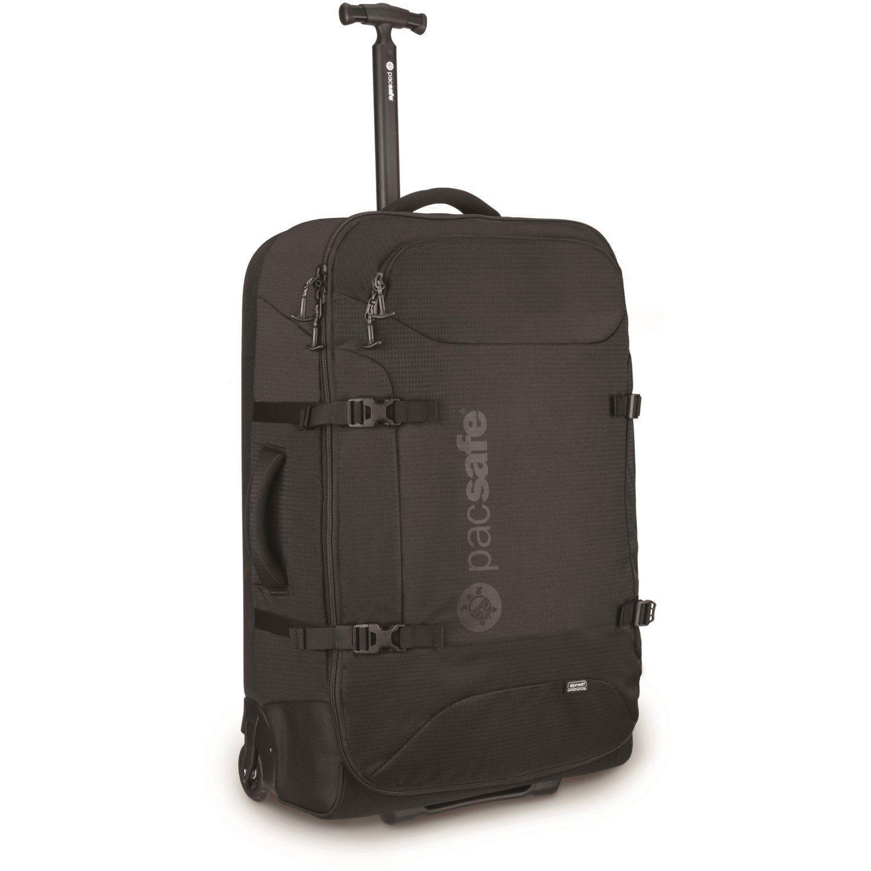 Pacsafe Toursafe AT29 2-Rollen Reisetasche 74 cm