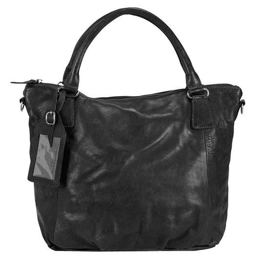 Cowboysbag Barnet Shopper Leder 29 cm