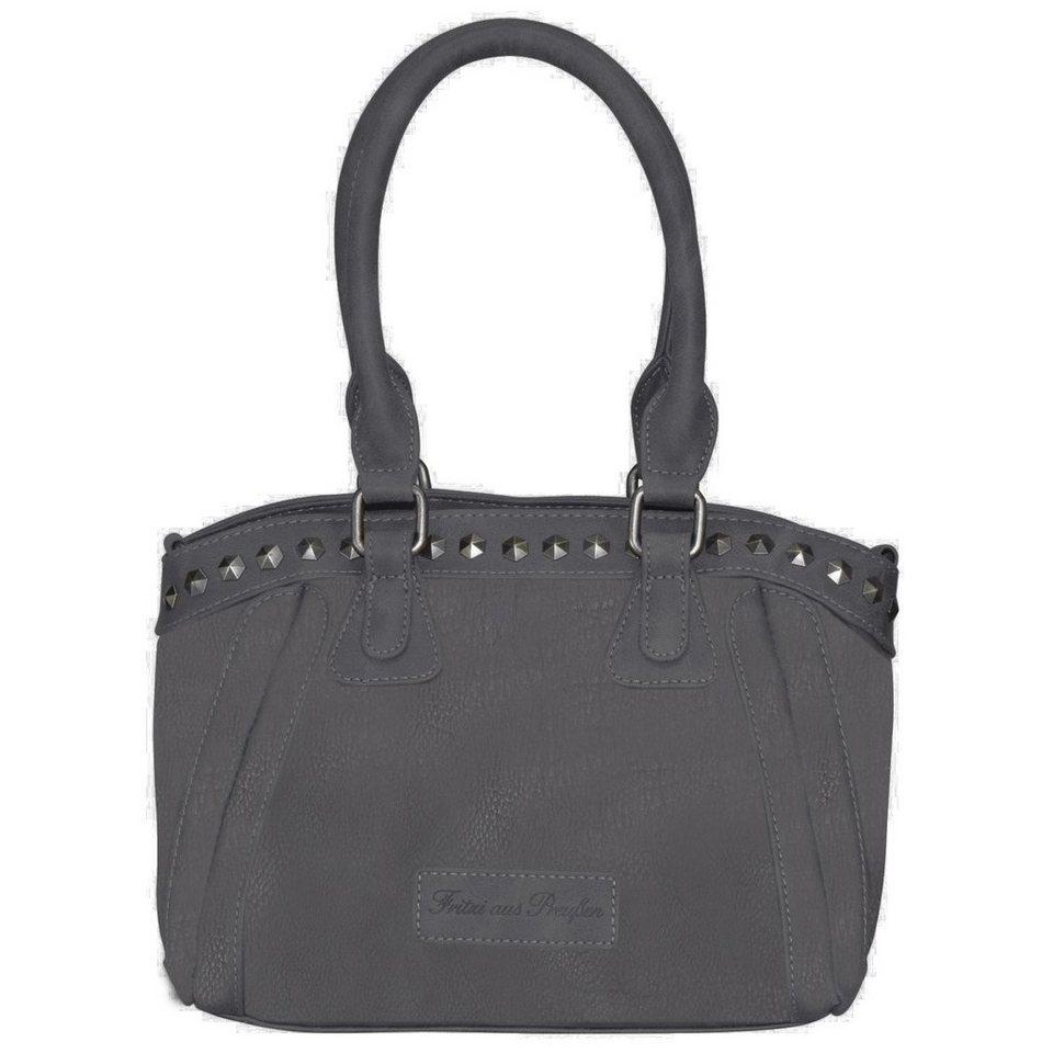 fritzi aus preu en joyce berlin handtasche 26 cm otto. Black Bedroom Furniture Sets. Home Design Ideas