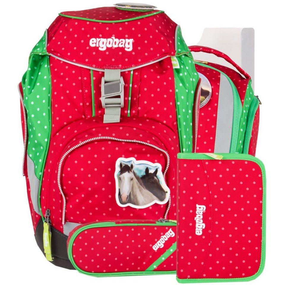 fbc53f0a4970b Fazit  Schulrucksäcke sind ergonomische Begleiter für die Schule