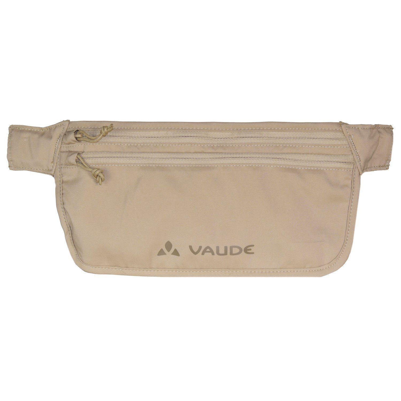 VAUDE Jackpot Dry Gürteltasche Taillensafe 24 cm