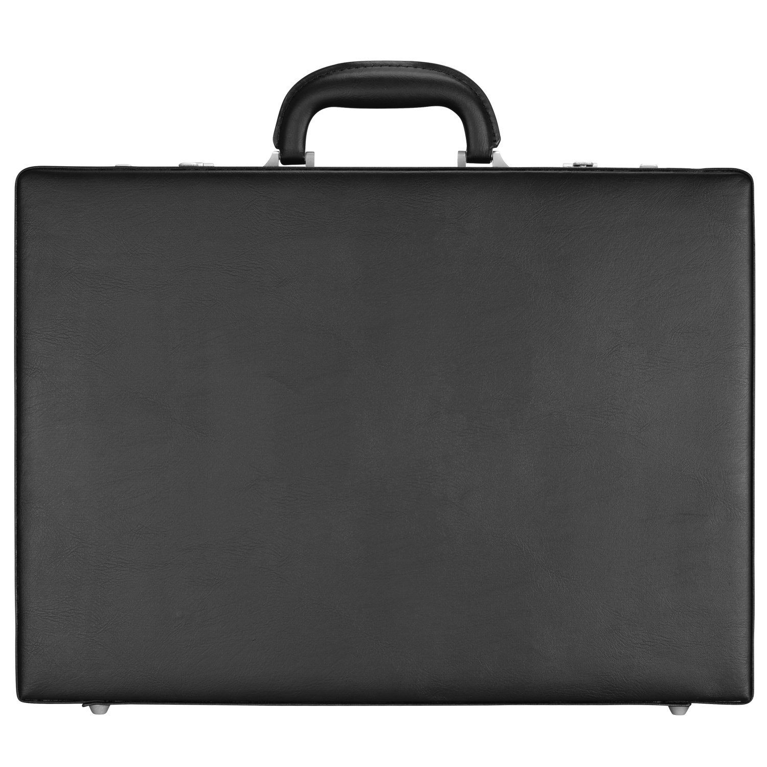 d & n Tradition Business Aktenkoffer 45 cm