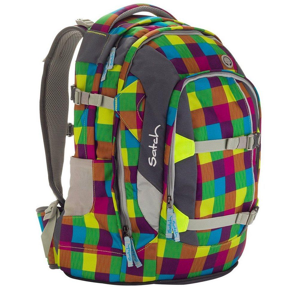 37d757ddaf32f Satch pack Schulrucksack II 45 cm online kaufen