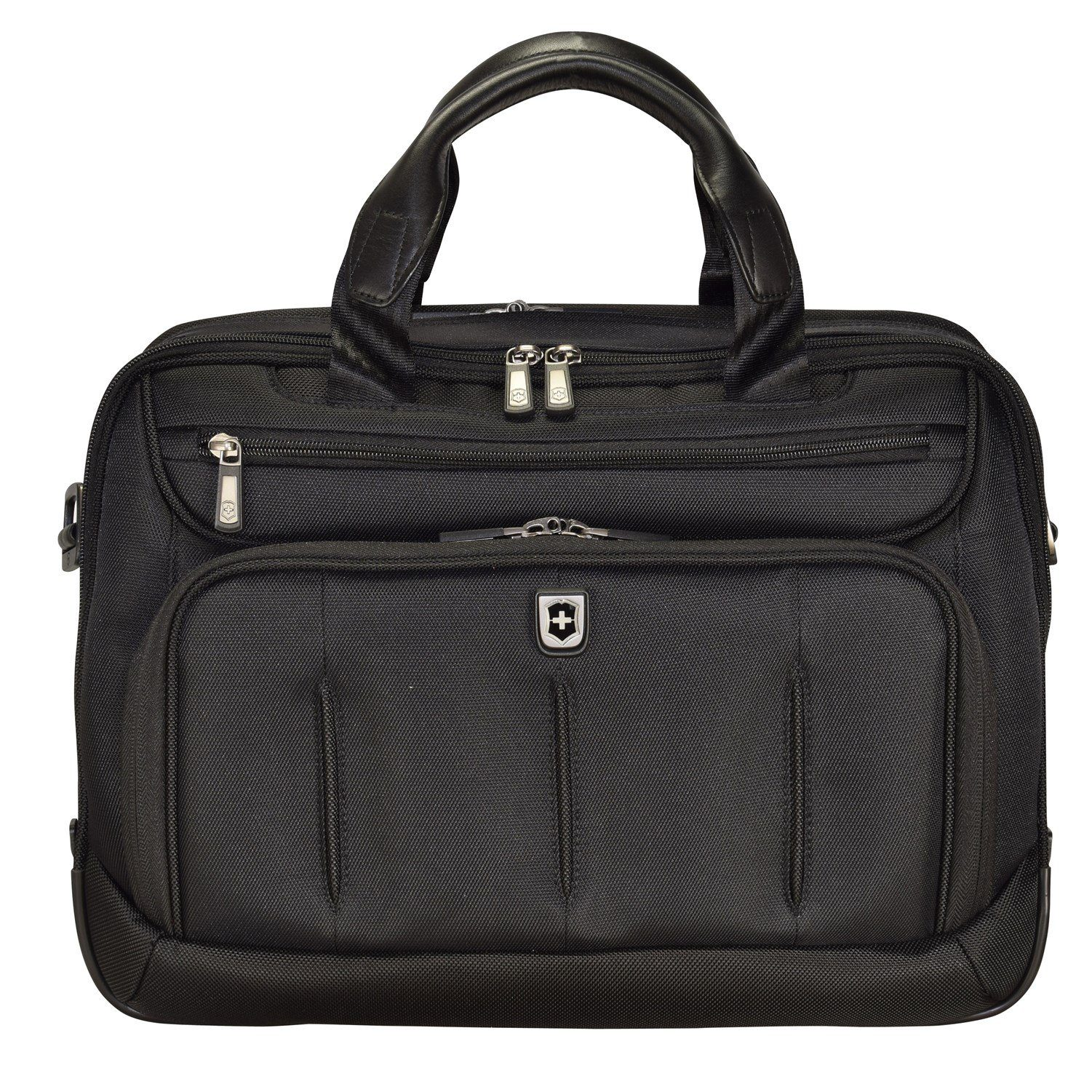 Victorinox Vx One Aktentasche 42 cm Laptopfach