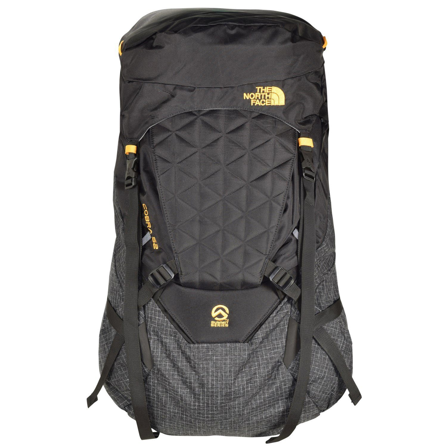 The North Face Outdoor Cobra 52 LXL Rucksack 56 cm