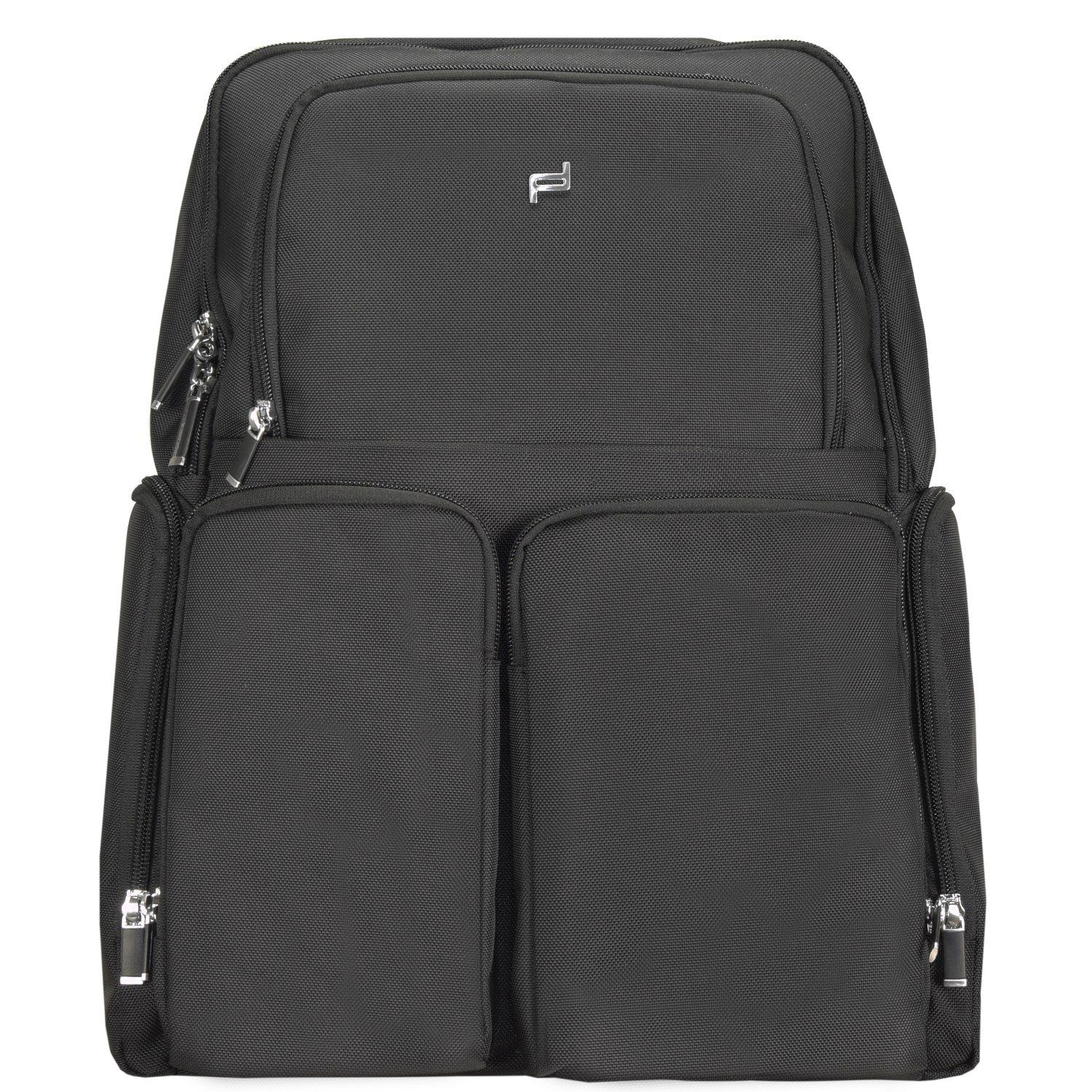 Porsche Design Roadster 3.0 BackBag L 40 cm Laptopfach