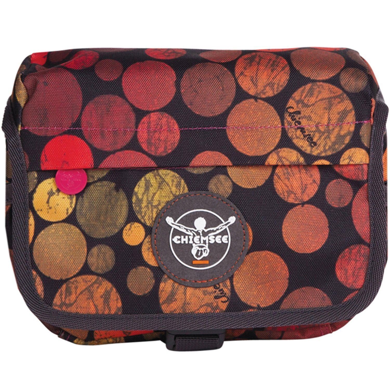 Chiemsee Sport Shoulderbag Small Umhängetasche 21 cm
